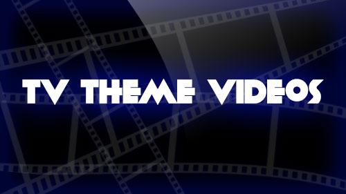 themevideos.jpg
